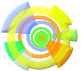 logo-114x100