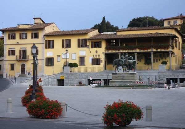 fiesole-piazza
