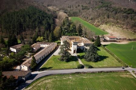 CASTELLO-DI-CAFAGGIOLO-P