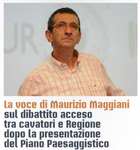magghiani