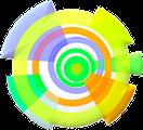 logo-132x120
