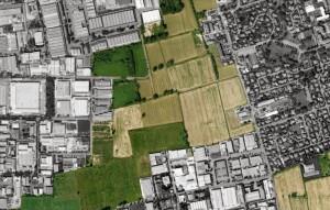 Consumo-di-suolo1