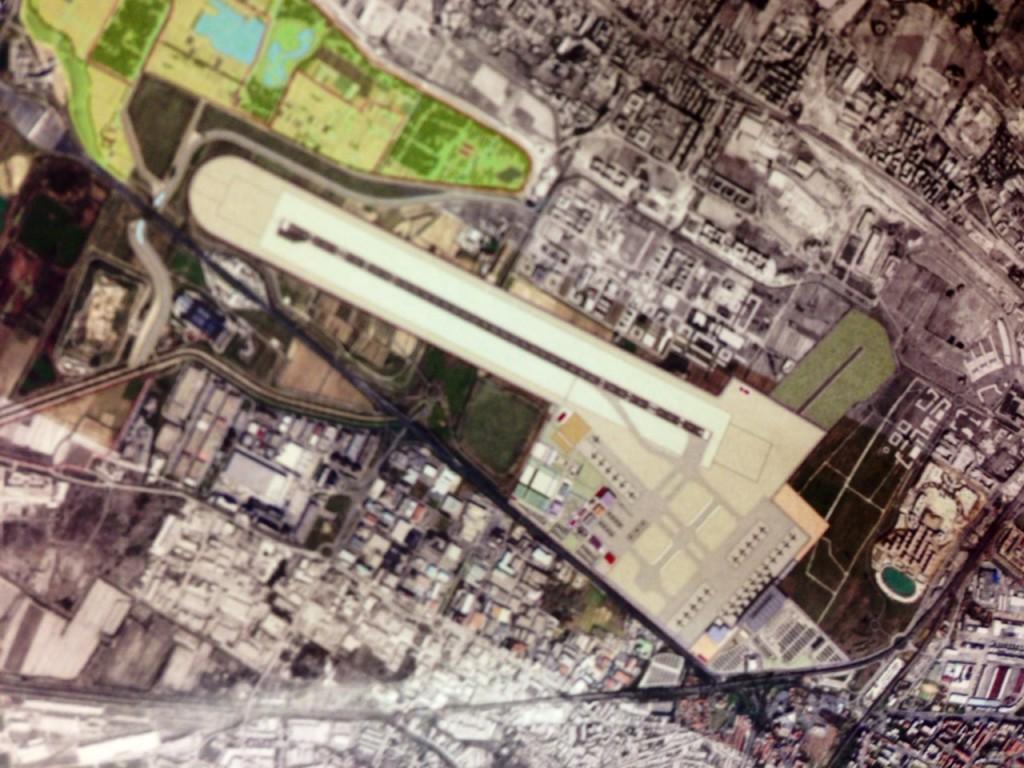 aeroporto-progetto-pianta-pista-definitiva-1024x768