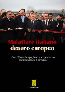 pubblicazione-infrastrutture-COPERTINA-WEB