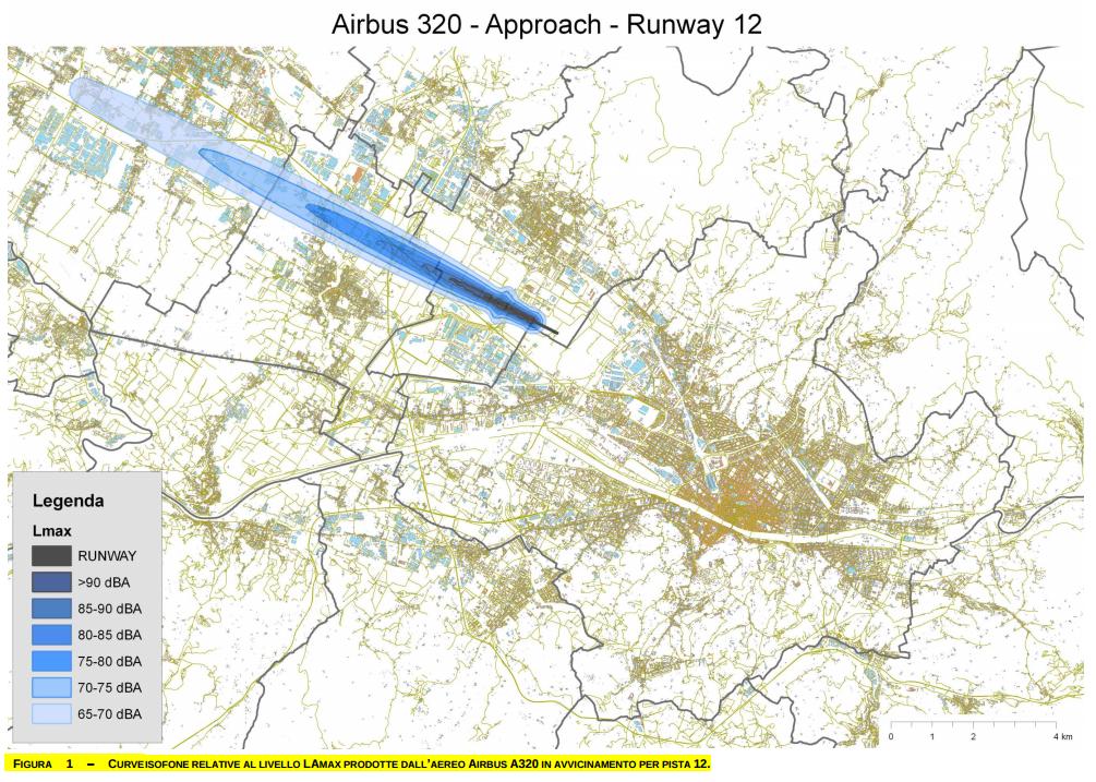 Curve-rumore-atterraggio-pista-12.-pag-203