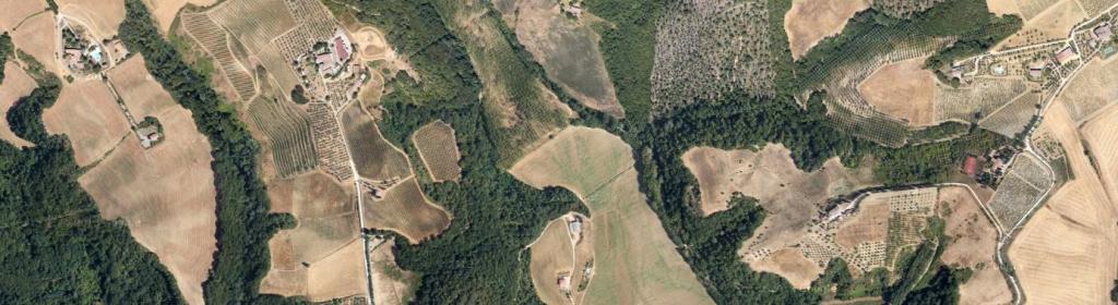 map-paesaggio-toscano1