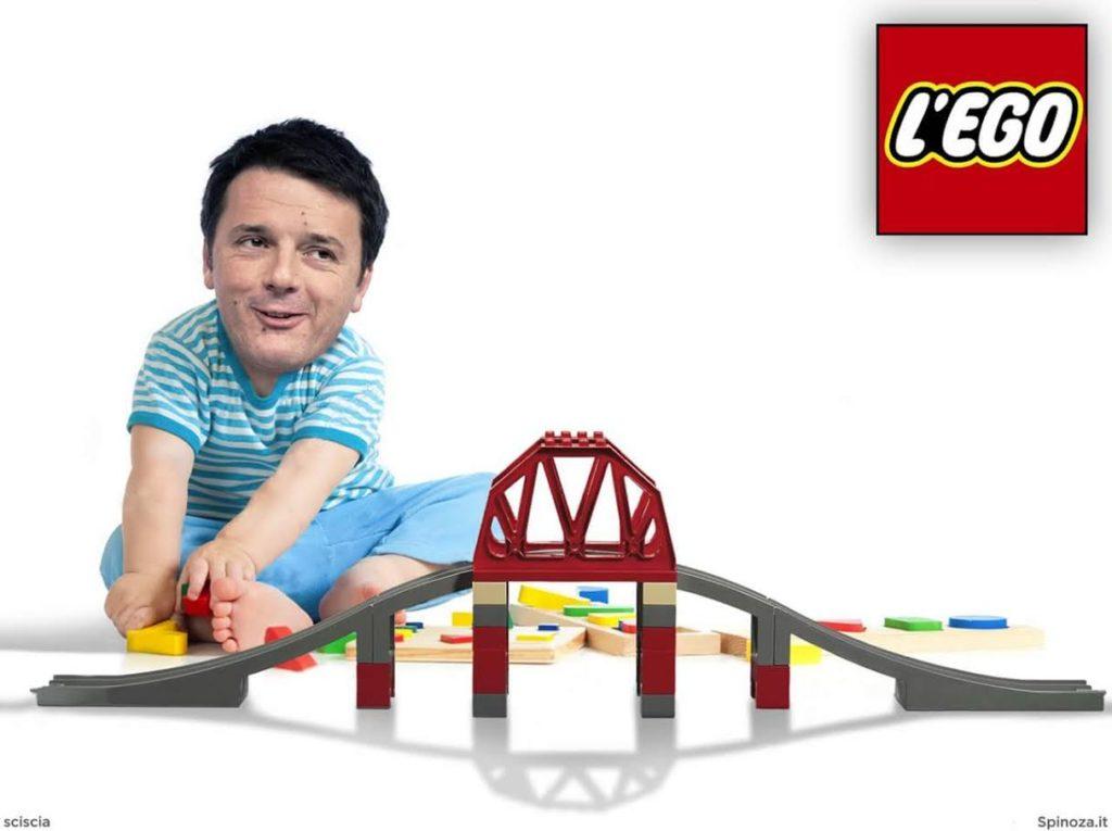 il-ponte